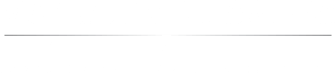 Vancouver Sales Group logo