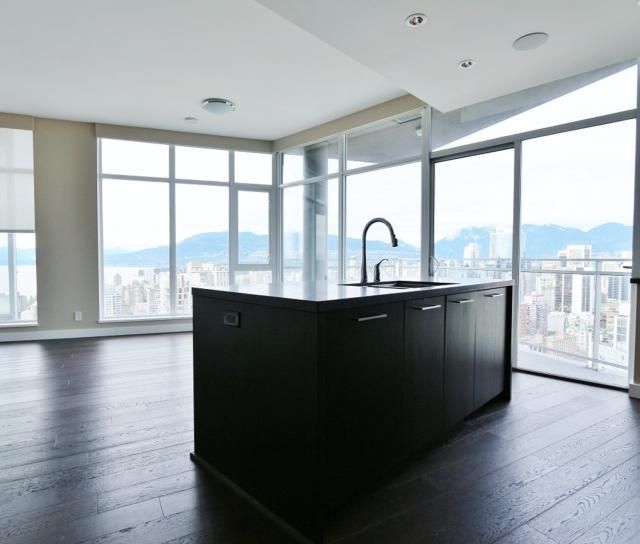 4602 - 1372 Seymour, Yaletown, Vancouver West 2