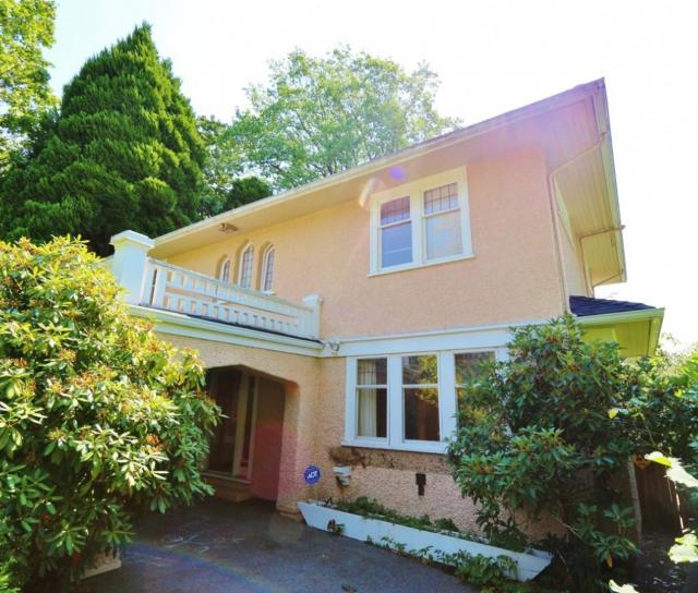 1406 W 40th Avenue, Shaughnessy, Vancouver West 2