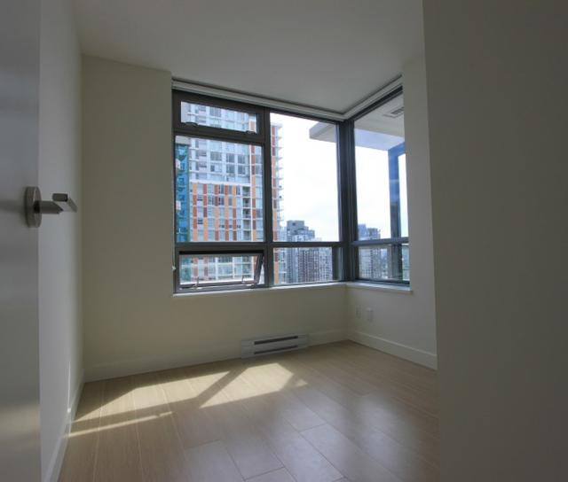 1607 - 1308 Hornby Street, Downtown VW, Vancouver West 2