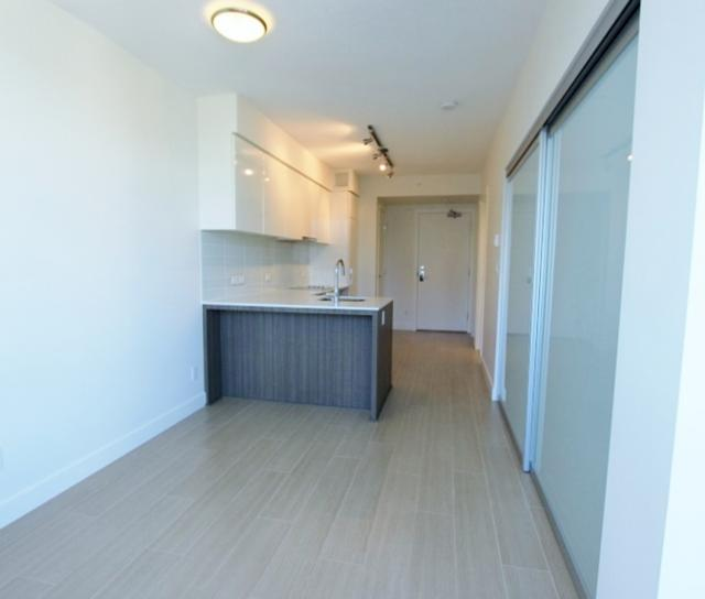 1703 - 1308 Hornby Street, Downtown VW, Vancouver West 2