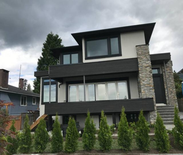 254 W 24th Street, Central Lonsdale, North Vancouver 2