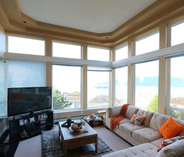 5477 West Vista Court, Upper Caulfeild, West Vancouver 2