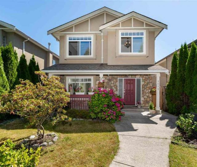 2052 Jones Avenue, Central Lonsdale, North Vancouver 2