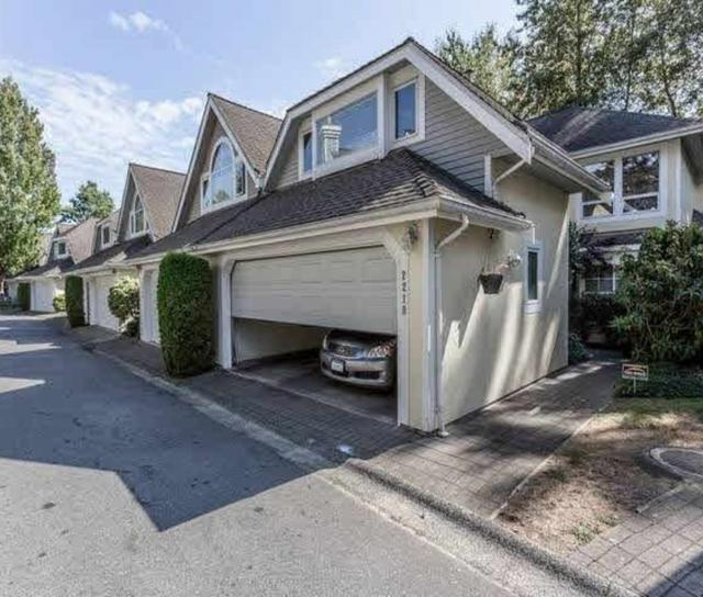 2218 Portside Court, Fraserview VE, Vancouver East 2