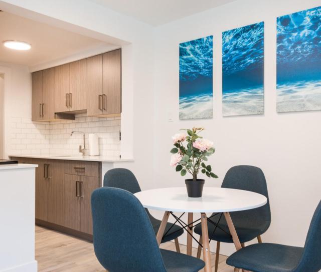 Vancouver Rental: - Vancouver Rental Group: Property Management