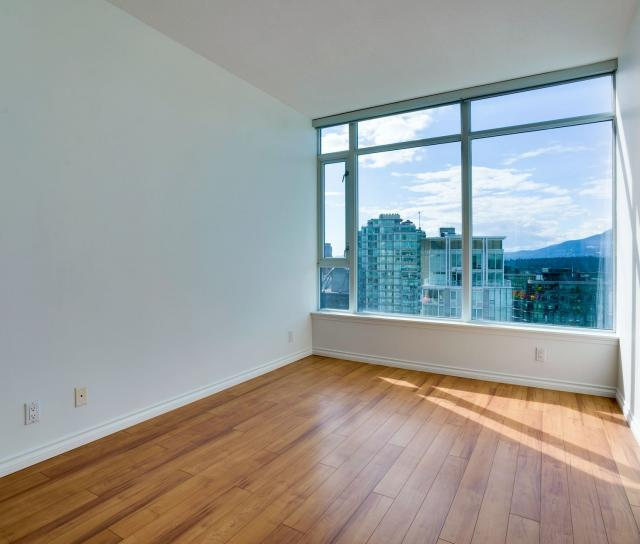 2704 - 1211 Melville, Coal Harbour, Vancouver West 2